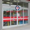 Cửa đóng mở tự động Đài Loan