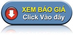 Báo giá cửa tự động Đài Loan