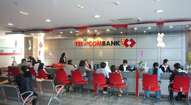 Cửa cổng tự động ngân hàng
